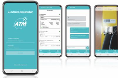 select-ag-app-autoteilemassenger-atm.png