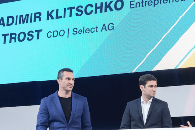 select-ag-klitschko-trost-leadership-talk.png
