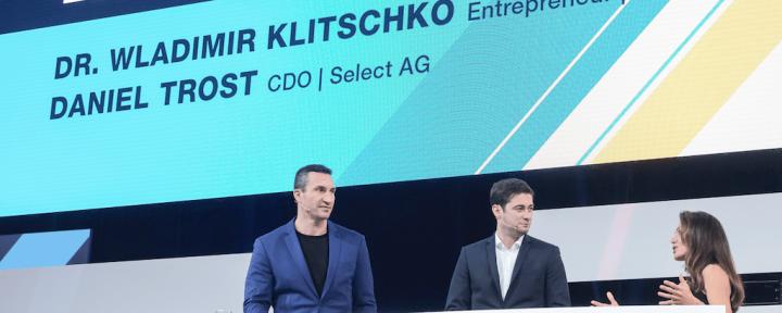 select-ag-klitschko-trost-leadership-talk.png