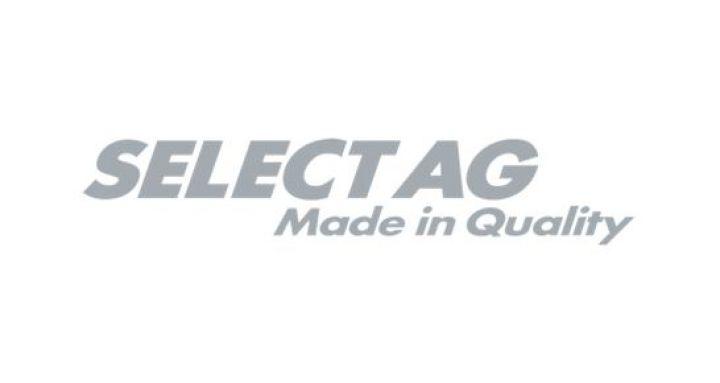 select-ag-logo.jpg