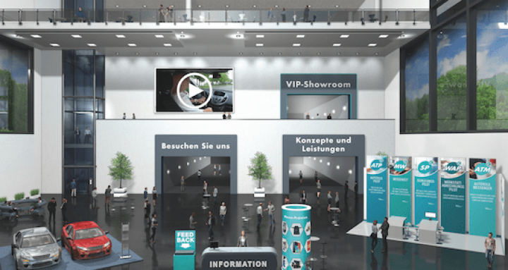 select-ag-messe-neues-messekonzept-1.png