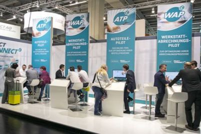 select-ag-select-connect-messe.jpg
