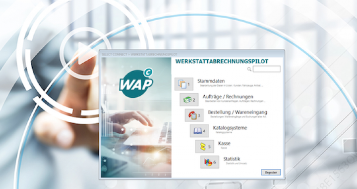 select-ag-select-connect-wap-software.png