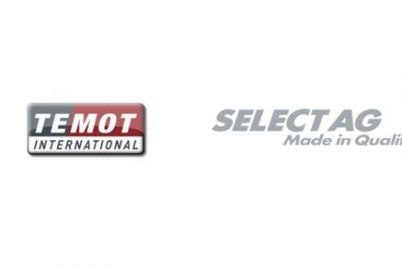 select-ag-temot-international.jpg