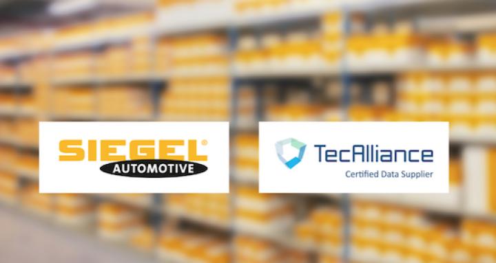 siegel-automotive-siegel-tecalliance.png