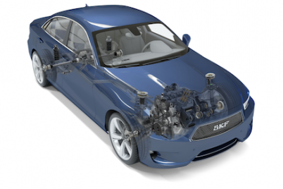 skf-elektroantrieb-dritev-hybrid.png