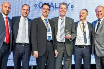 skf-graupauto-supplier-award.jpg