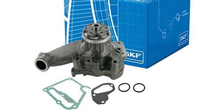 skf-wasserpumpen-nutzfahrzeuge.jpg