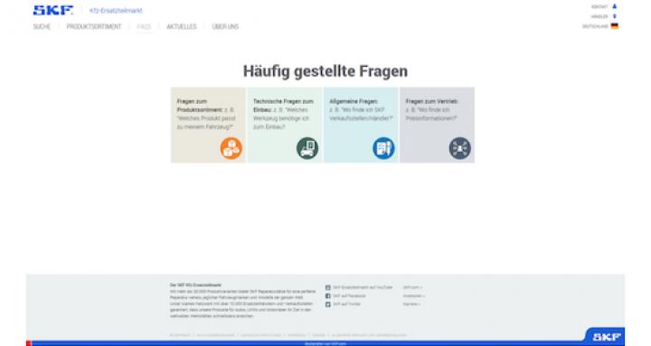 skf-website-service.png