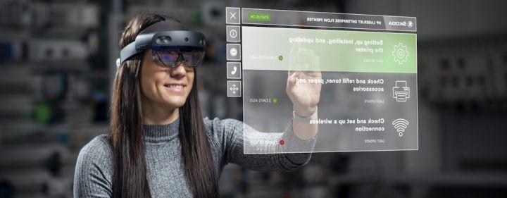 skoda-auto-augmented-reality-wartung-digitalisierung-arbrille.jpg