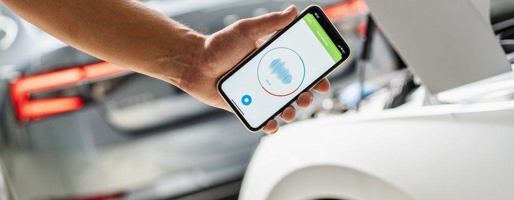 skoda-auto-werkstatt-app-verschleissteile-kunstliche-intelligenz.jpg