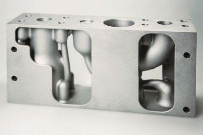 solideteq-3d-druch-rheinmetall.jpg