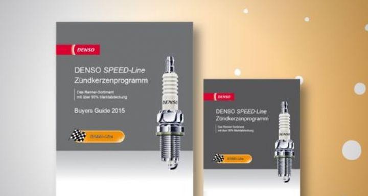 speed-line-denso-zündkerze.jpg