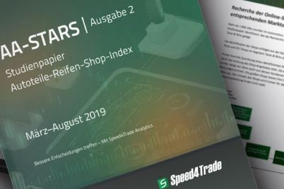 speed4trade-aastars-2-autoteile-reifen-shop-index.jpg