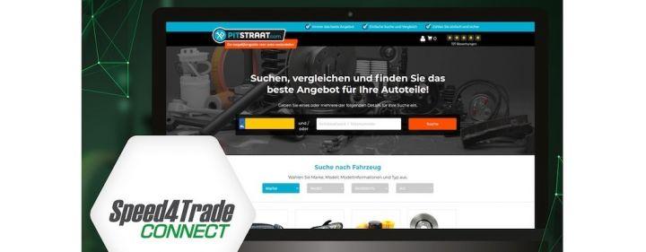 speed4trade-connect-pitstraat-schnittstelle.jpg