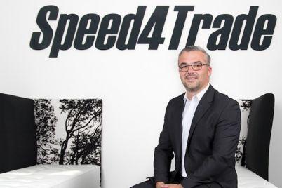 speed4trade-jubilacc88um-intervieo-ceo-sandro-kunz.jpg