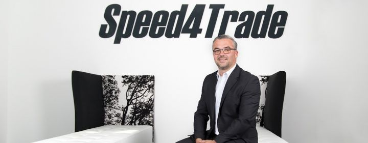 speed4trade-jubilacc88um-intervieo-ceo-sandro-kunz.jpg
