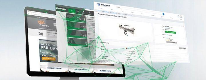 speed4trade-qparts24-teilehandel-plattform-ecommerce.jpg