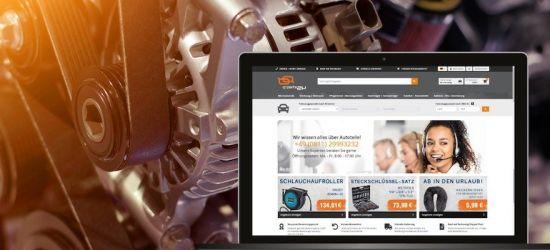 speed4trade-shoplocc88sung-qparts24-verkaufsplattform.jpg