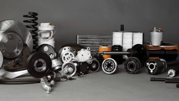 speed4trade-teilehandel-kfzteile-tyre24-qparts24.jpg