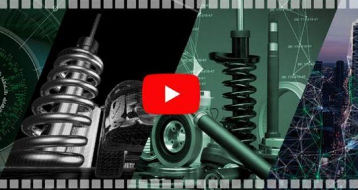speed4trade-videoreihe-digitalisierung.jpg