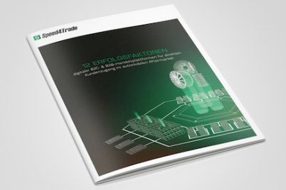 speed4trade-whitepaper-erfolgsfaktoren-digitale-Handelsplattform-1.png