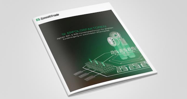speed4trade-whitepaper-erfolgsfaktoren-digitale-Handelsplattform-1.png