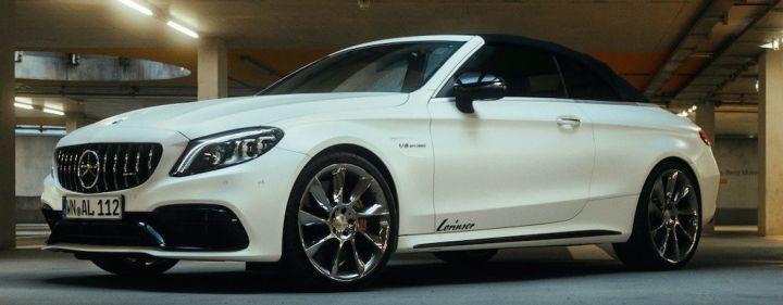 sportservice-lorinser-mercedes-amg-c63s-cabrio-tuning.jpg