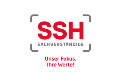 ssh-schaden-schnell-hilfe-gutachten-sachverstandige-logo.png