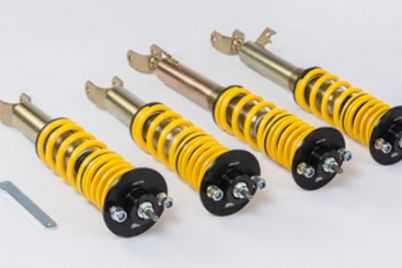 st-suspensions-kw-automotive.jpg