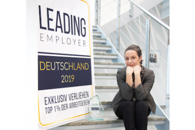 stahlgruber-leading-employers-arbeitgeber.png