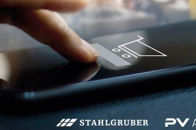 stahlgruber-pv-automotive-leistungsschau-digitale-messe-absage-werkstattmesse.jpg