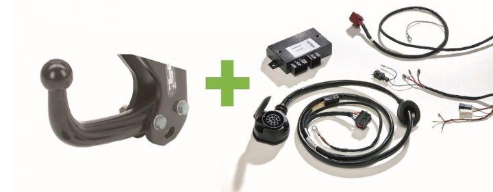 stahlgruber-pvautomotive-fahrrad-kupplung-anhangerkupplung.jpg