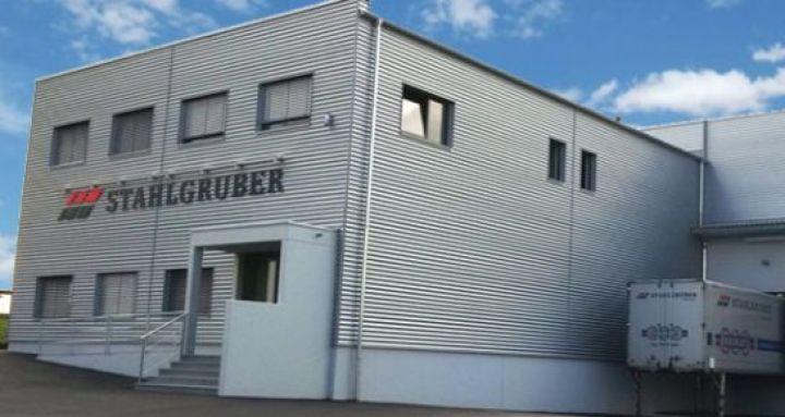 stahlgruber-verkaufshaus.jpg
