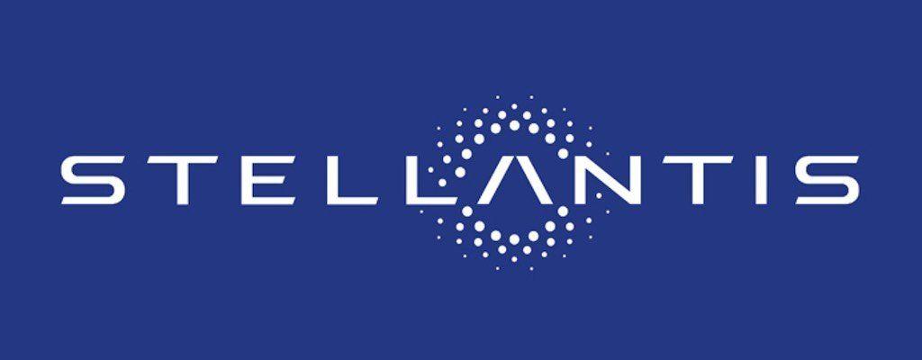 stellantis-emobility-turin-italien-plugin-hybrid.jpg