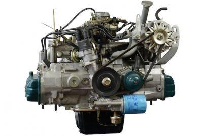 subaru-boxenmotor-jubilaum-antrieb.jpg