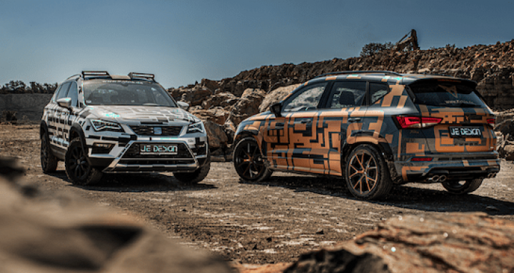 suv-CUPRA-Ateca-Widebody-trifft-Ateca-All-Terrain-by-JE-DESIGN-1.png