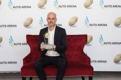 sweden-auto-award-ad-sverige.png