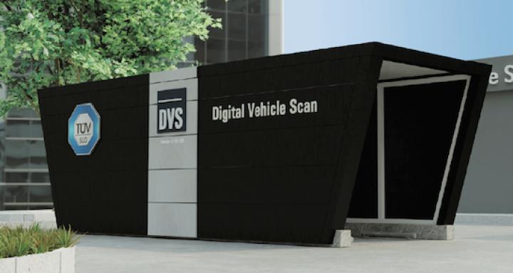 tüv-süd-dvs-digital-vehicle-scan-.png