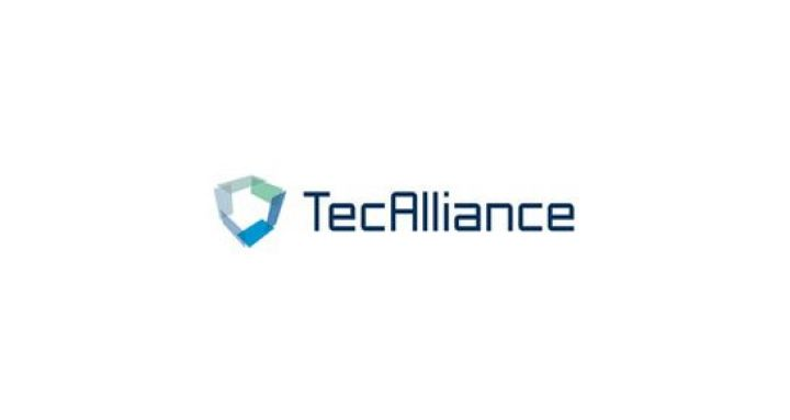 tecalliance-logo.jpg