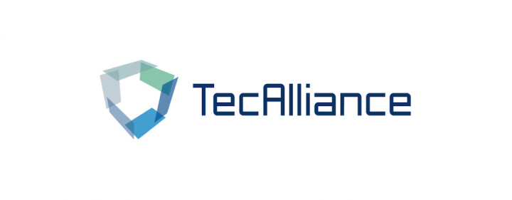 tecalliance-logo.png
