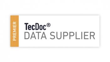 tecalliance-tecdoc-premier-data-supplier-fahrzeugdaten-zertifizierung.png