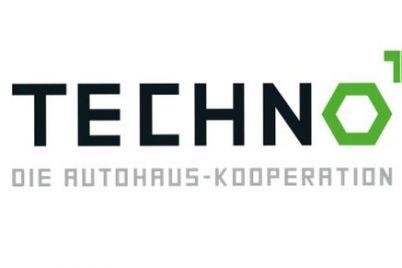 techno-die-autohaus-kooperation-logo.jpg