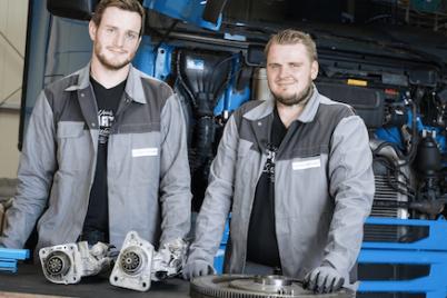 teile-profiis-austausch-anlasser-dt-spare-parts-diesel-technic-1.png