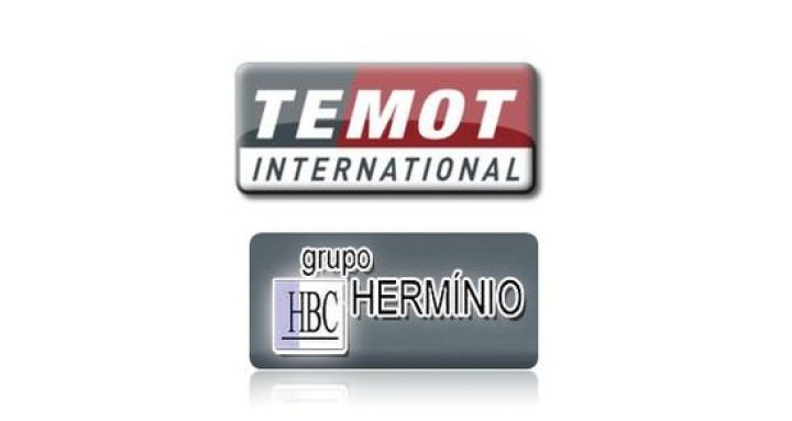 temot-hbc-herminio-logo.jpg