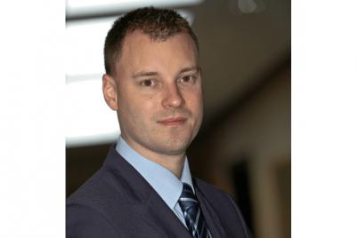 temot-international-aufsichtsrat-vorsitzender-chris-hutchinson-novagroup.png