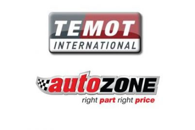 temot-international-autozone-south-africa.jpg