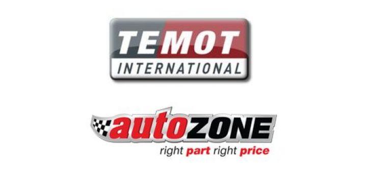 temot-international-autozone-south-africa.jpg