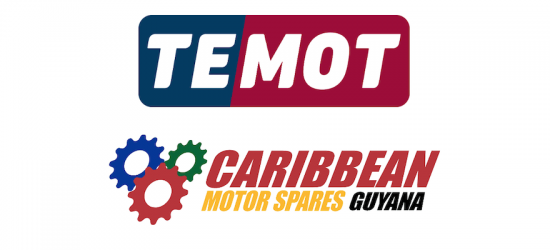 temot-international-caribbean-motor-spares-guyana.png
