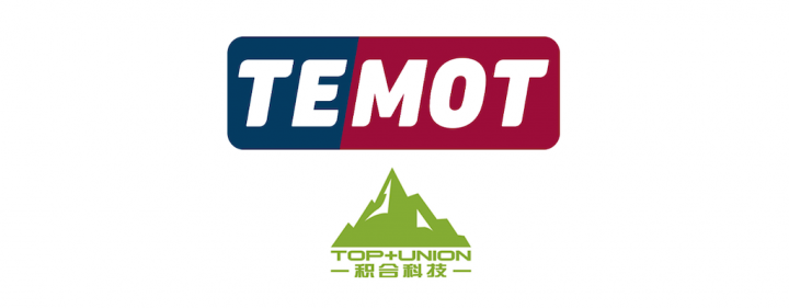 temot-international-china-topunion-jihe.png